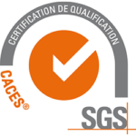 Cases SGS