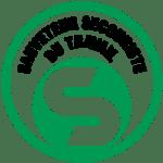 sauveteur_secouriste_du_travail_Logo