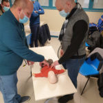formation-sauveteur-secouriste-du-travail-1