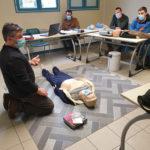 formation-sauveteur-secouriste-du-travail-2