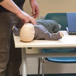 formation-sauveteur-secouriste-du-travail-3