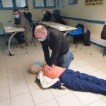 formation-sauveteur-secouriste-du-travail-4