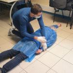 sauveteur-secouriste-du-travail-3
